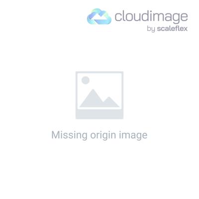 kaafila_logo